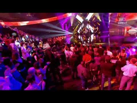Gauthier Dymon & Flo : vous les femmes (видео)