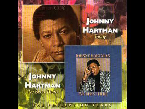 Tekst piosenki Johnny Hartman - Raindrops Keep Falling On My Head po polsku
