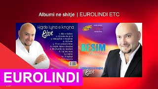 Besim Avdyli - Kjan Syzeza (audio) 2014