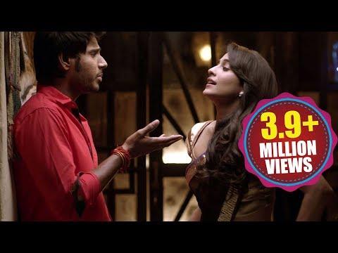 Video Regina Sundeep Kishan Back 2 Back Scenes || 2017 download in MP3, 3GP, MP4, WEBM, AVI, FLV January 2017