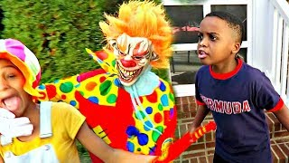 Nonton Funny Kid Vs Shasha And Shiloh    Onyx Kids Film Subtitle Indonesia Streaming Movie Download