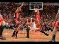 Top 10 Crossovers of the 2013 Playoffs