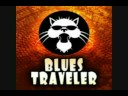 YouTube - Blues Traveler 100 Years