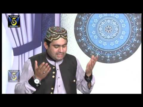 Video Mera Sohna | Azhar Fareedi Brothers Of Pakpatan | Naat 2015 | Ramadan Kareem download in MP3, 3GP, MP4, WEBM, AVI, FLV January 2017