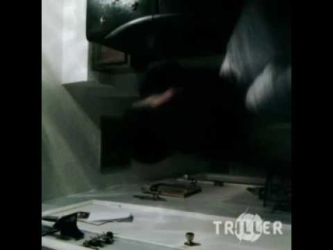 Throw Myself a Party (feat. Starrah, 2 Chainz & Tory Lanez) - Cashmere Cat