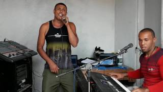Banda Paulo Show - Ensaio HD By Orlandinhocds 12