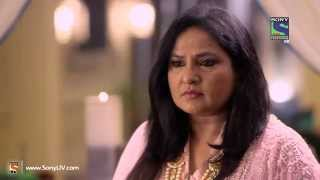 Humsafars - हमसफर्स - Episode 15 - 15th October 2014