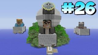 Minecraft xbox - Survival Madness Adventures - Mini Game Cannon [26]