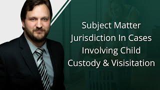 COVID 19 update administrative order 20-09
