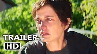 EUPHORIA Trailer (2019) Alicia Vikander, Eva Green Drama Movie by Inspiring Cinema