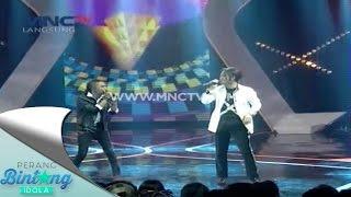 """Video Alam Feat. Aan KDI """" Mbah Dukun """" Perang Bintang Idola (6/11) MP3, 3GP, MP4, WEBM, AVI, FLV Maret 2019"""