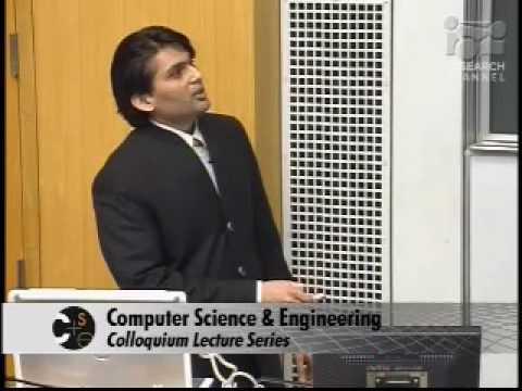 Bionic und Bio-ionische Neural Interfaces
