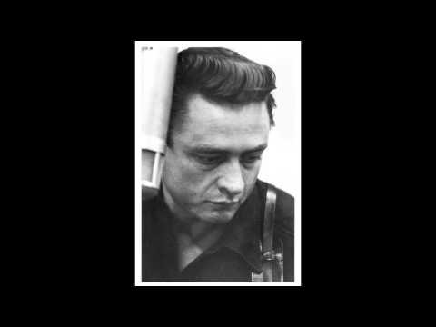 Tekst piosenki Johnny Cash - Folsom Prison Blues po polsku