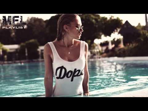 Sebastian Ingrosso & Tommy Trash feat. John Martin - Reload (Lush & Simon Bootleg)