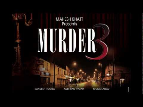 Video Murder 3 Trailer (OFFICIAL) download in MP3, 3GP, MP4, WEBM, AVI, FLV January 2017