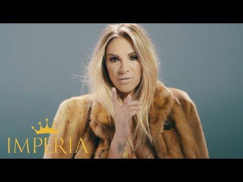 Ubica – Marina Tadić – nova pesma i tv spot