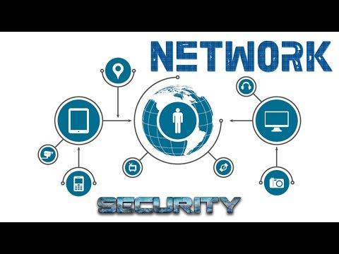 Escanear rede e WiFi em busca de intrusos - SoftPerfect Network Scanner