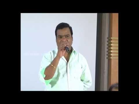 Sahasam Seyara Dimbhaka Success Meet