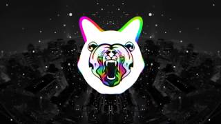 Video Fall Out Boy - Centuries [Gazzo Remix] (Bass Boosted) MP3, 3GP, MP4, WEBM, AVI, FLV Maret 2018