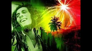 Positive Reggae Vybz MIX  by DJ INFLUENCE