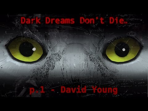 David Young youtube