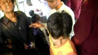 Video wapda boys high school guddu trip cot DG Khan @jamil 2010-11 (4) MP3, 3GP, MP4, WEBM, AVI, FLV Juli 2018