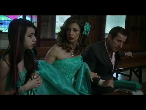 Preview Trailer Abracadabra, trailer ufficiale italiano