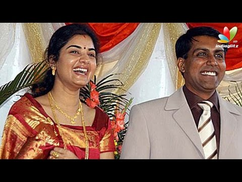 Kannada-actress-Prema-files-for-divorce-Hot-Tamil-Cinema-News-08-03-2016