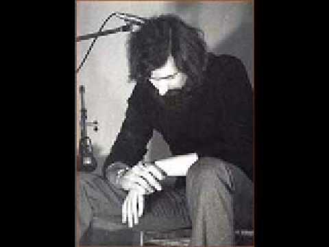 Immagine della canzone Eskimo di Francesco Guccini