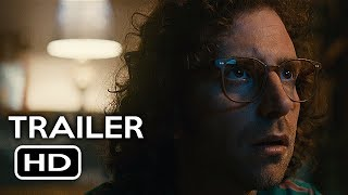 Nonton Brigsby Bear Official Trailer  1  2017  Mark Hamill  Kyle Mooney Comedy Movie Hd Film Subtitle Indonesia Streaming Movie Download