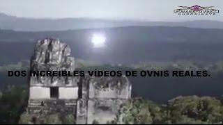 """UFOMANIA DJ DVINCCIhttps://www.youtube.com/user/DVINCCI1Dos Vídeos de OVNIS muy interesantes y recientes, uno en Moldavia y otro en pirámides mayas, May/2017.https://www.facebook.com/UfomaniadjdvSUGERENCIAS:UFO, UNA PRUEBA MAS DEL FENÓMENO OVNI EN SANTA CRUZ BOLIVIA, May/2017. https://youtu.be/UyFissZV3aEOVNI REAL EN CIELOS DE CHINA Abril/2017.UFO. https://youtu.be/rDX6Pgs8EfIUFO, OVNIS EN PUEBLITO DE CHINA, EL MEJOR VÍDEO DE OVNIS. Abril/2017. https://youtu.be/P4d453vIXvIUFO, TRES MEJORES VÍDEOS REALES DE OVNIS, Abril/2017. https://youtu.be/vdeyy9XSFB8OVNIS EN COLORADO ESTADOS UNIDOS, Abril/2017, https://youtu.be/AfUrR6l68IAIMPACTANTE GRIETA EN EL ANTÁRTIDA CREARA UN ICEBERG GIGANTE.https://youtu.be/Z70rSGY8umEUFO, COCHE ES IMPACTADO POR RAYO DE UN OVNI. abril/2017. https://youtu.be/75M2a8cOfjgEL CASO DE BILLY MEIER DE 1978, REAL, Abril/2017. https://youtu.be/Z1UAYFtpzqANAZIS Y LA ALIANZA CON LOS REPTILIANOS: ANTÁRTICA Y LOS OVNIS NAZIS, PARTE 1. https://youtu.be/d8k6cy3QVYAUFO, EVIDENCIA OVNI, DOS VÍDEOS REALES DE OVNIS. Mar/2017. https://youtu.be/YY4TuFsxCeUUFO, FLOTILLA DE MAS DE 100 OVNIS EN CIELOS DE CALIFORNIA EEUU, Mar/2017.https://youtu.be/MTa-5sPPt4wUFO,  TOP, 8 MEJORES VÍDEOS REALES DE OVNIS, Mar/2017. https://youtu.be/rGgy8pAK-0AINSÓLITO 2 OVNIS GRABADOS EN PLENO CENTRO DE CIUDAD DE MÉXICO. Real. Mar/2017. https://youtu.be/O_u8Ajgv6AIUFO, ARCHIVOS EXTRATERRESTRES, PLACAS DE 6 DEDOS ALÍEN, Mar/17https://youtu.be/T3juB-BwHhEOVNI SIGUE A FAMILIA EN CARRETERA PUEBLA - MÉXICO, Mar/2017.https://youtu.be/I0OR5eTTz5sUfo, OVNI DISPARA RAYOS EN MONTAÑA DE CROACIA. Mar/2017.https://youtu.be/0sI3MUxmhMAUFO, CAMPANA NAZI, El proyecto """"Die Glocke"""" Mar/2017.   https://youtu.be/F3Qr1ssJcp8LA CONVOCACIÓN DE DIOSES, ENUMA ELISH PARTE 2 DOC, Feb/2017. https://youtu.be/D8c9E5B5VGwENUMA ELISH LA CREACIÓN DE DIOSES, PARTE 1 DOC. Feb/2017. https://youtu.be/_CJanhZRsMk¿REPTILIANOS? INESPERADA REACCIÓN DE UN CABALLO FRENTE A LA REINA ISABEL.https://youtu.be/Bib2rCWj1mgUFO, TOP 2"""