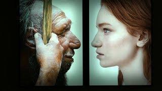 Zwei Millionen Jahre Migration - Fakten gegen