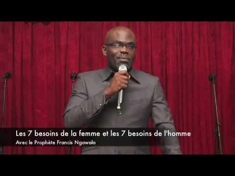 REUNION DE GRAND JEUNES AVEC LE PROPHETE FRANCIS NGAWALA reunion du 03juin2012.m4v