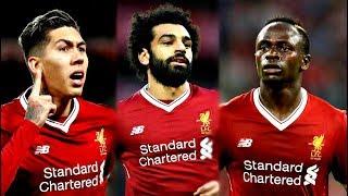 Video Salah | Firmino | Mane 2018●Crazy Skills,Speed,Goals Liverpool HD MP3, 3GP, MP4, WEBM, AVI, FLV Juni 2018