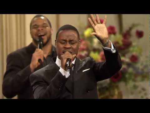 Awesome - Vocal : Pr.Charles Jenkins My God is awesome, He can move mountains Keep me in the valley, hide me from the rain My God is awesome, heals me when I'm broken ...