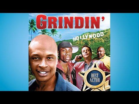 Grindin' (2007)   Full Movie   Regina King   Lawrence B. Adisa   French Stewart   Sam Sarpong