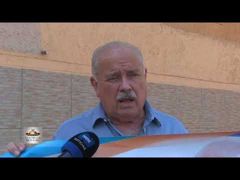 Bernal cuestiona al Tribunal Electoral por proceso en su contra