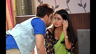 Naamkaran 22nd July 2017 - Avni And Neil RomanceFor More Bollywood Updates  SUBSCRIBE To Bollywood Junkie.https://www.youtube.com/user/BollywoodJunkiie