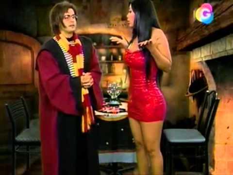 mujeres peruanas chicas sexy hot desnudas ingrid rivera peruana desnuda sexo peru 16