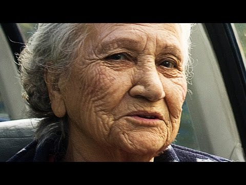 Video OLD lady made YOUNG again! download in MP3, 3GP, MP4, WEBM, AVI, FLV January 2017