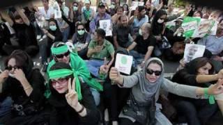 DARIUSH NEW VIDEO ,BEPA KHIZID, IRAN NEDA, PROTESTS, MY IRAN BEPA  KHIZID........