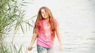 TIMIE Larissa Felber veröffentlich erstes Musikvideo