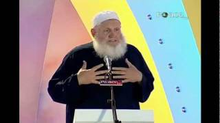Video A Catholic sister asked Yusuf Estes-Why he accepted Islam- 2011 MP3, 3GP, MP4, WEBM, AVI, FLV April 2018