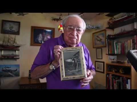 James D. Smith: Pearl Harbor Veteran