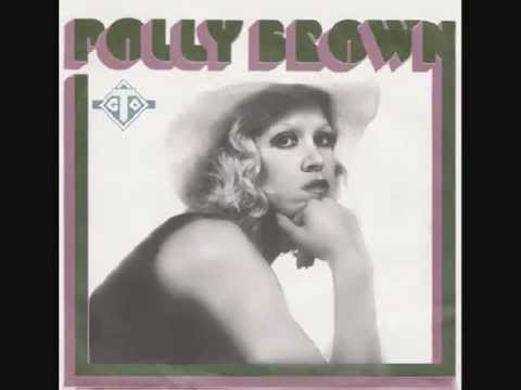 polly browne  'up in a puff of smoke'