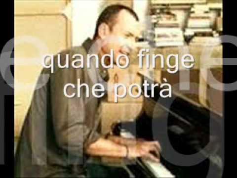, title : 'Biagio Antonacci- Pazzo di lei+ testo.wmv'