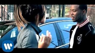 Pleasure P - Did You Wrong (Video)