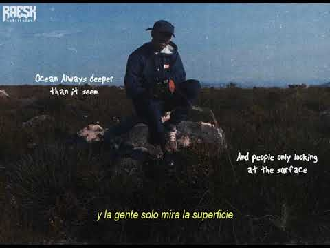 KOTA The Friend - COLORADO (Lyrics & Subtitulado)