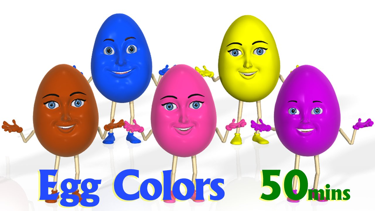 color song hd images and wallpaper digitalhint net