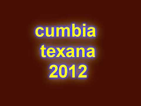 Texana - cumbia texana mix.